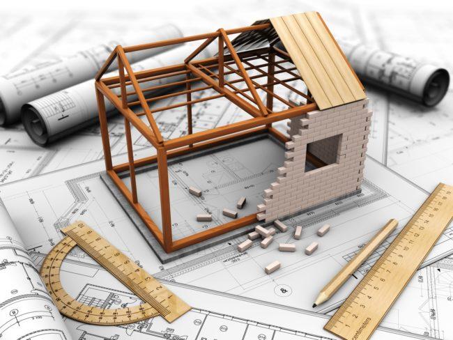 Resultado de imagem para arquiteto em obra