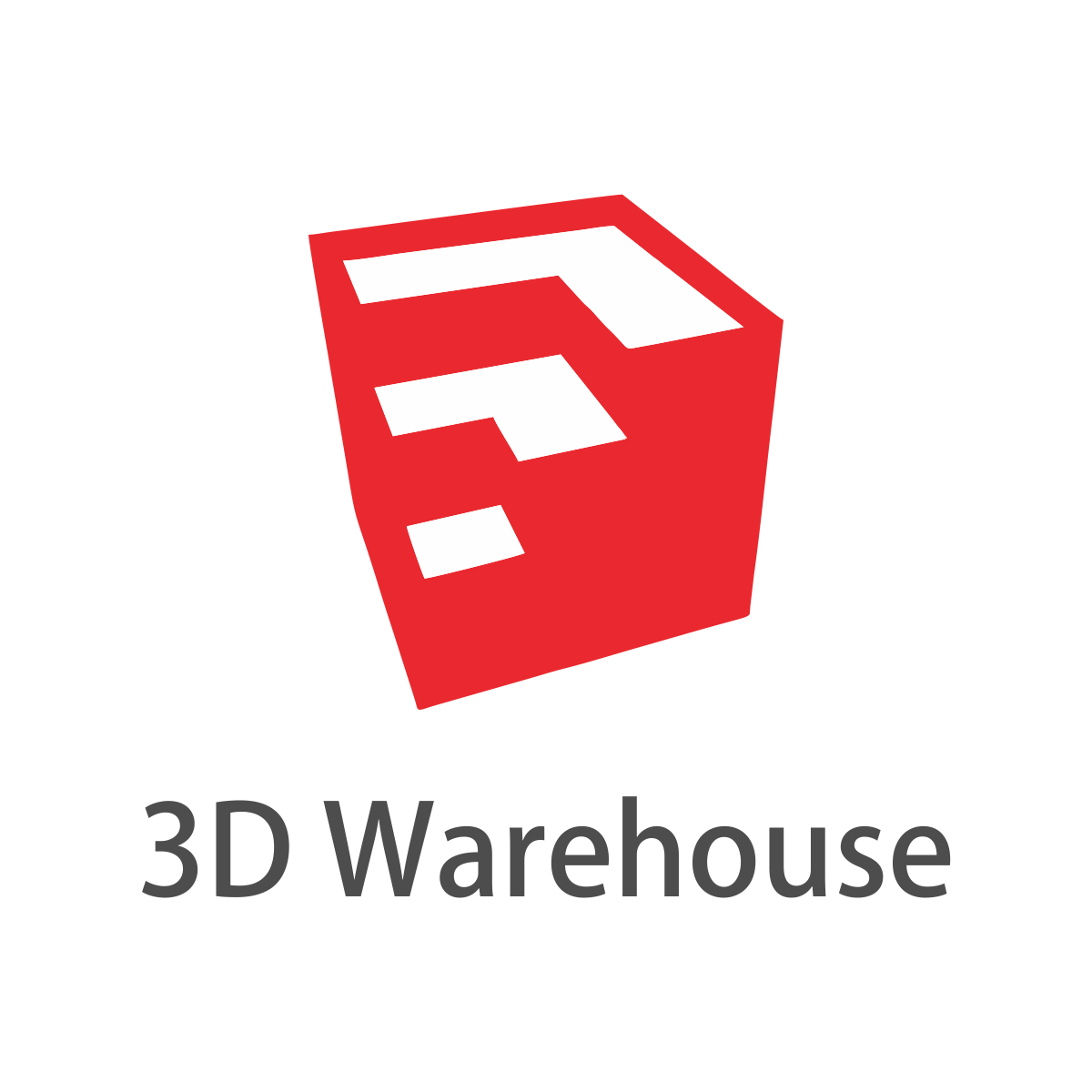 3d warehouse Decore Pronto